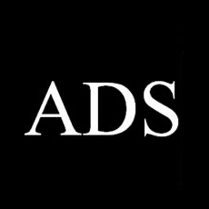ADS Insights
