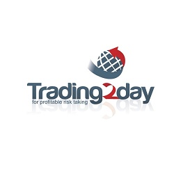 TRADING2DAY