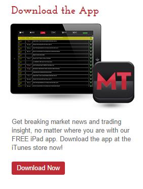 MTnewswire App