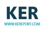 KE Report