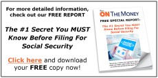FREE Social Security Special Report