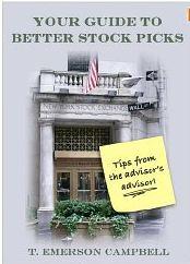 E.B. Capital Markets