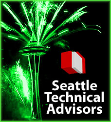Seattle Technical Advisors