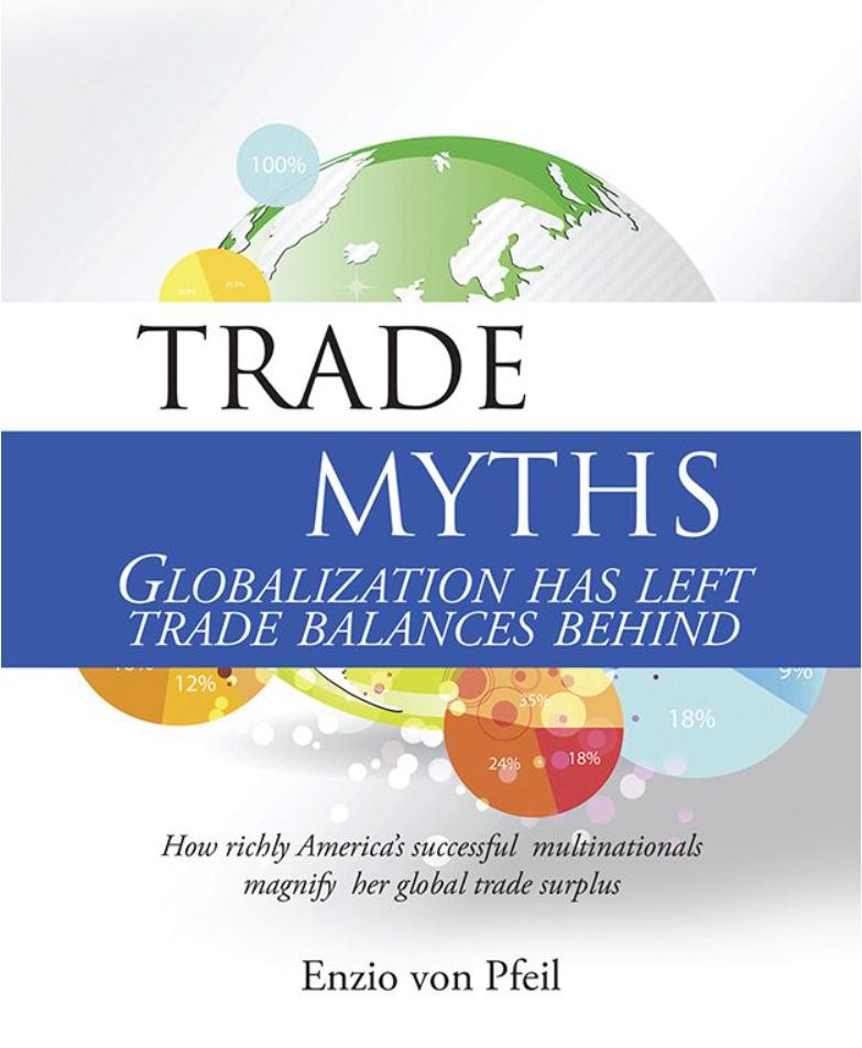 Trade Myths