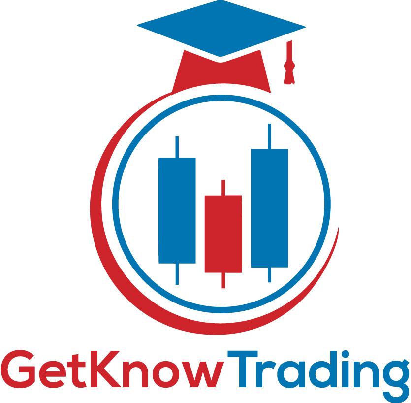 GetKnowTrading