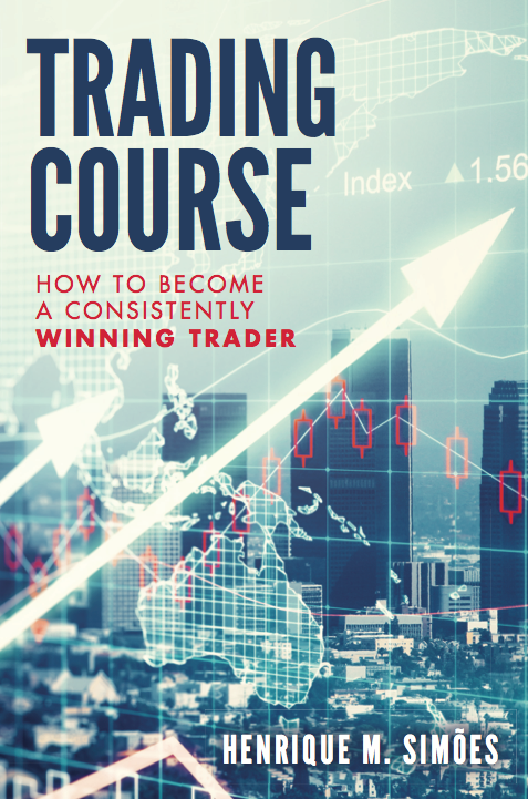Trading Course: How To Become A Consistent Winning Trader