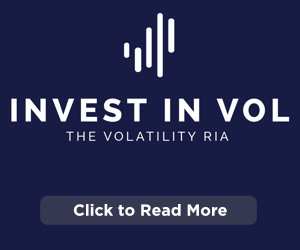 Invest In Vol