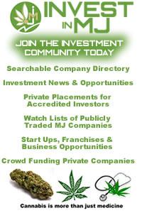 Invest In MJ Website