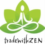 tradewithZEN