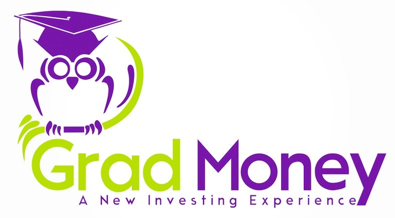 GradMoney: A New Investing Experience