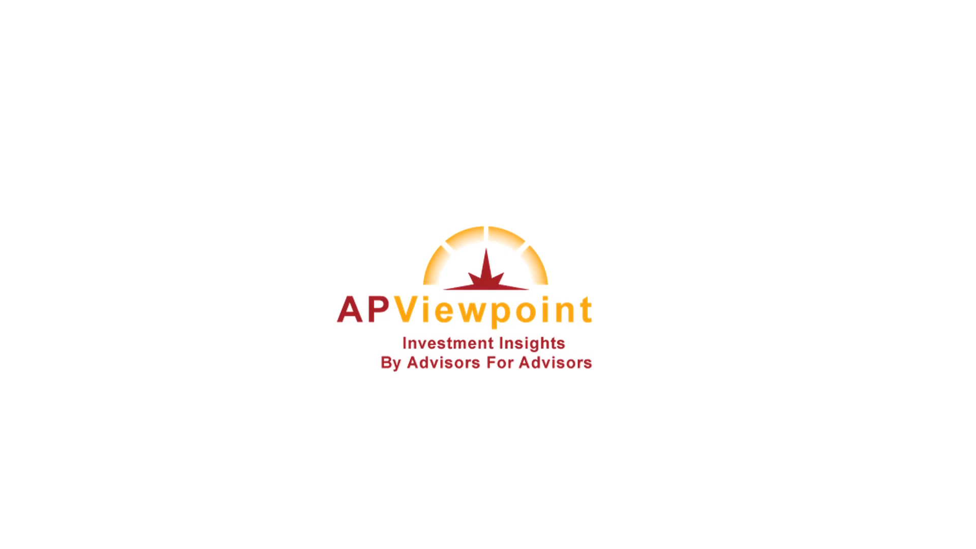 APViewpoint