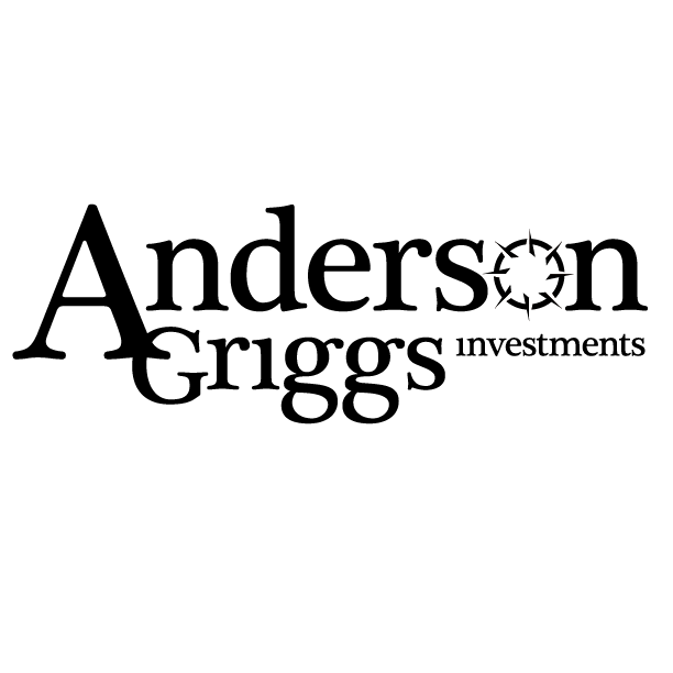 Anderson Griggs Investments