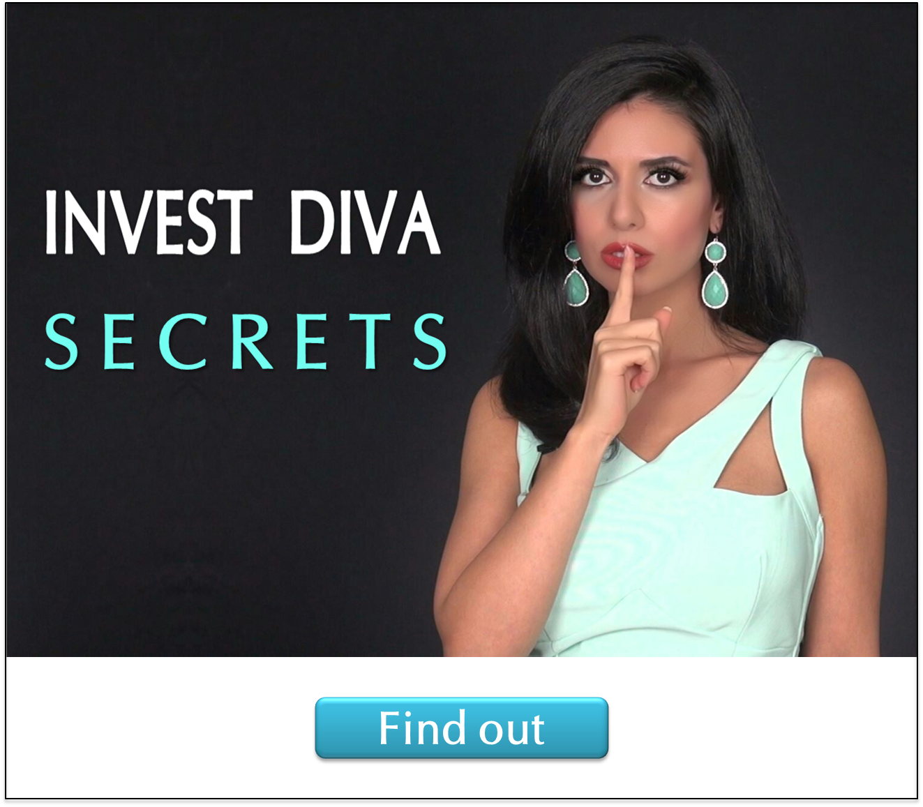 Invest Diva Secrets
