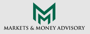 Markets & Money Advisory