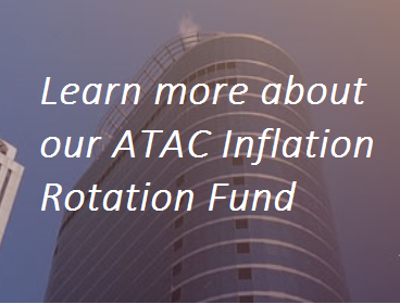 ATAC Inflation Rotation Fund