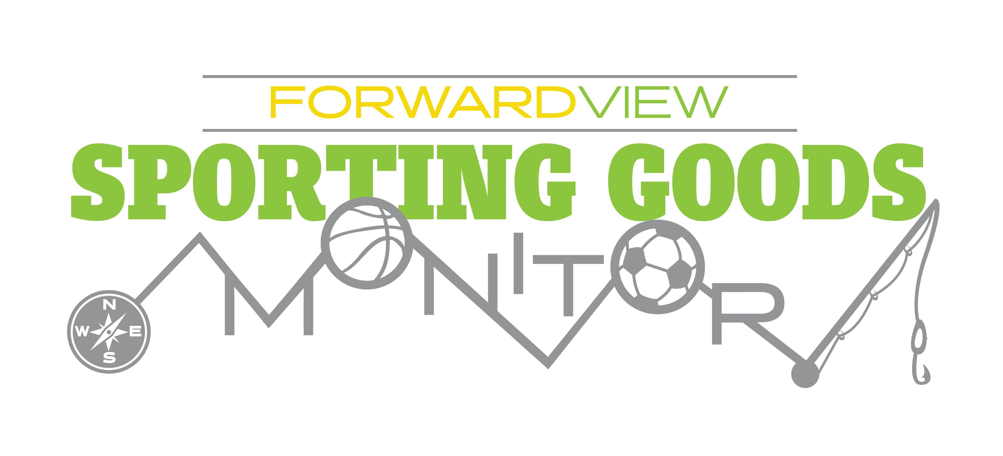 Forward View