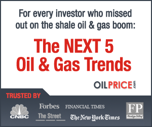 OilPrices