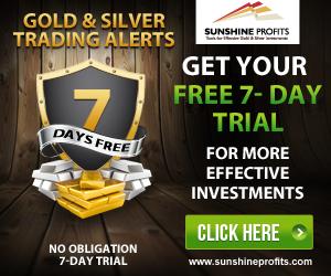 Free 7-day Premium Trial