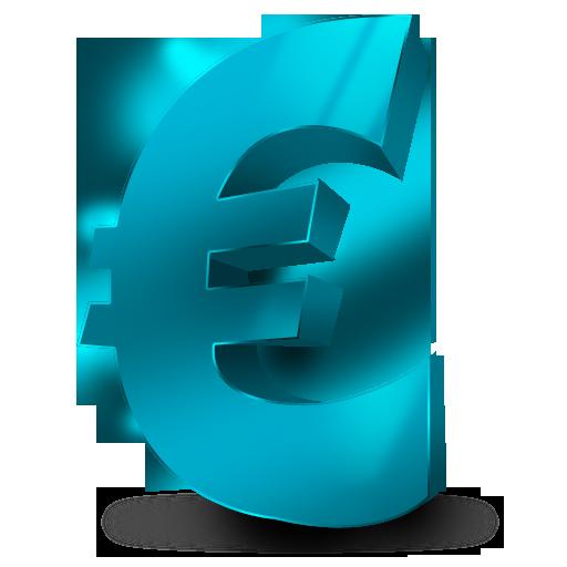 Daily Forex Blog Euro Recovering After Ecbgreek Talks Talkmarkets