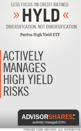 AdvisorShares Investments