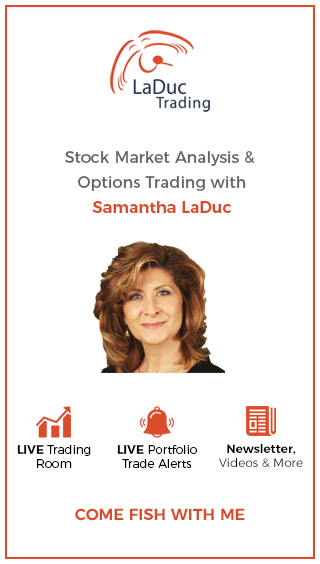 LaDuc Trading Sidebar Banner TalkMarkets