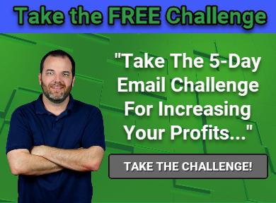 Take the Free Challenge
