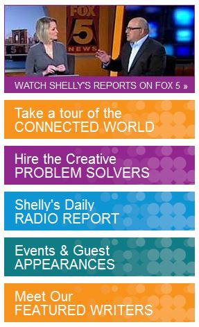 ShellyPalmer.com