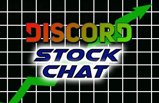 Fun, Free Stock Chatroom