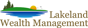 Lakeland Wealth Management, LLC