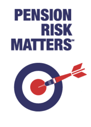 Pension Risk Matters