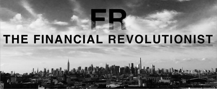 The Financial Revolutionist