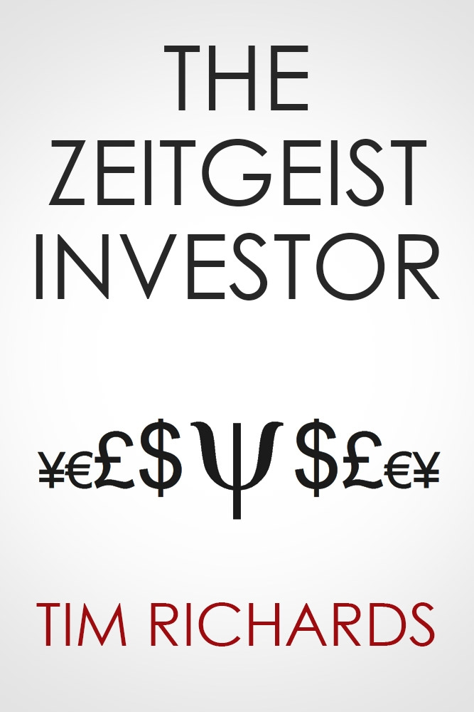 The Zeitgeist Investor