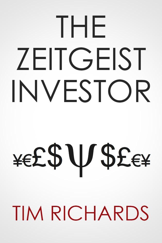 The Zeitgeist Investor
