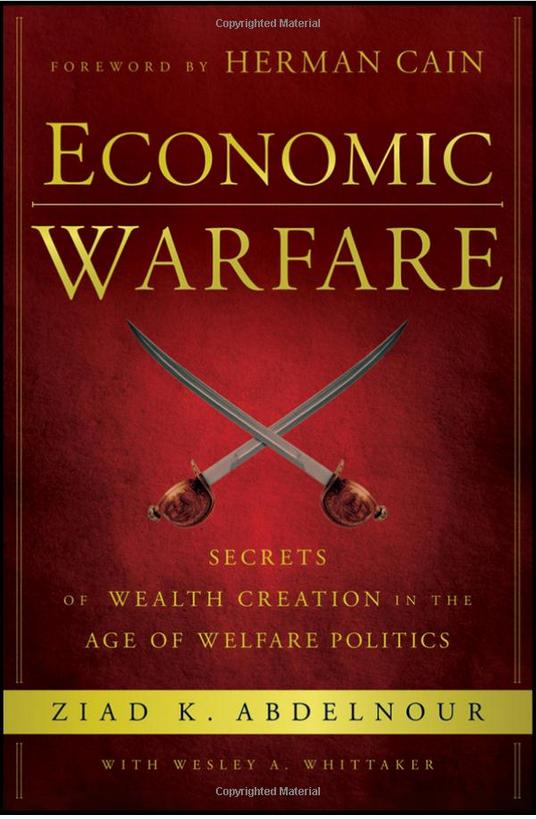 Economic Warfare:
