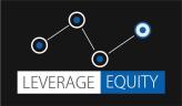 Leverage Equity