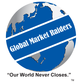 Global Market Raiders, LLC.