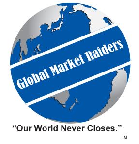 Global Market Raiders, LLC.