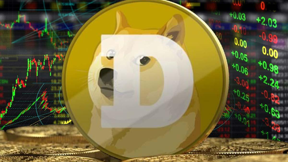dogecoin price stocks to watch