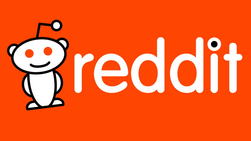 reddit stocks to buy or should you avoid them
