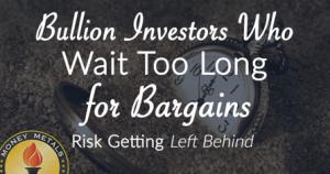 bullion-investors