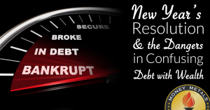 debt-with-wealth