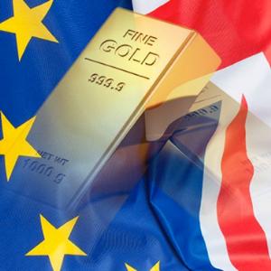 eu-gold