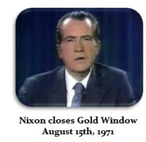 gold-window