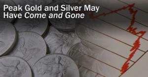 peak-gold-silver