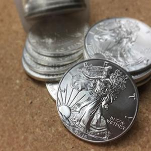 silver_eagle_coins