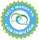 TalkMarkets Contributor