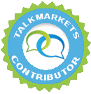 talkmarkets.com