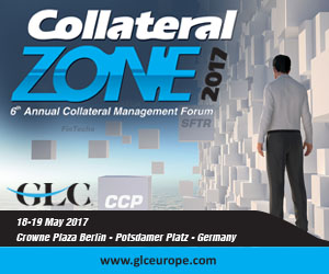 6th Annual Collateral Management Forum