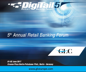 5th Annual Retail Banking Forum