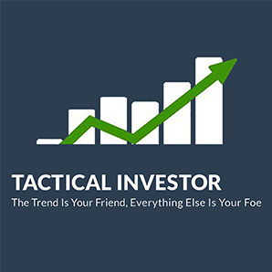 2bf34d9073 Tactical Investor - Profile